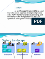 Transport-system.ppt