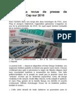 RP0605.pdf