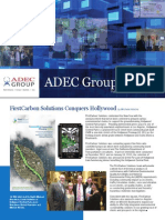 ADEC_Group_Today_Vol1_No4.pdf