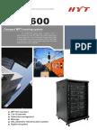 [en]TS-8600