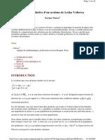 112-3-3.pdf