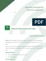 20140429 Presentacion Medidas Urgentes Empleo Juvenil