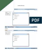 Latihan HTML 5(2)