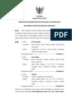 Putusan MK Gugatan BPJS kESEHATAN Pasal 15