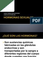 Hormonas Sexuales(2)