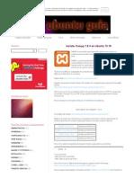 Ubuntu-guia_ Instalar Xampp 1.8.3 en Ubuntu 13