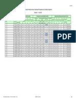 Evaluacion_Colector_1_21-09-13