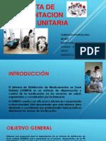 Colb2 Diapositivas Elkin Padilla