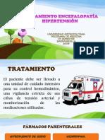ENCEFALOPATÍA HIPERTENSIÓN.pptx