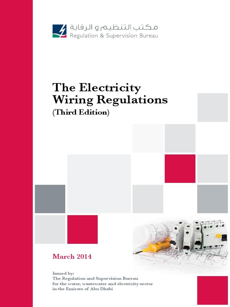 Addc electricity wiring regulations mar2014 electrical wiring addc electricity wiring regulations mar2014 electrical wiring electric power distribution keyboard keysfo Choice Image