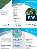 environmentalhealthservices2013