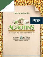 Agrotins 2014