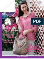 Get the Best FASHIONFIND! Dengan Harga Special!...