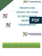 DIAPOSITIVAS CAPACITACION FONDRUMMOND.pptx