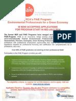 Trca Paie Program_0