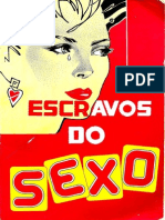 Escravos Do Sexo Charles Lee Jonhson