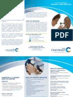 primarycareservices2013