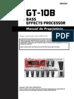GT-10B_PT