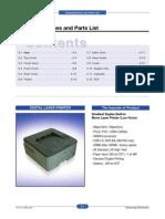 Samsung Ml 2851nd 2850d Service Manual Repair Guide