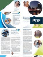 chd large brochure 2013