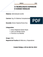 DISPARADORES_BITACORAS