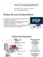 Sistema Operativo Basica