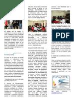 LactogalNB_Texto Para Com.social (1)