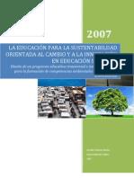 Thomas_EducSus-Cambio e InnovaciónES_pdf