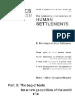 Ekistics-editable.pdf
