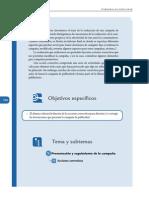 CP13_Lectura