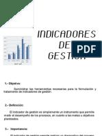 3 Taller de Indicador De Gestión.ppsx
