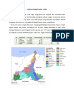 Daerah Aliran Sungai Comal