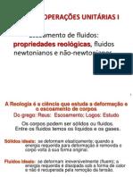 aula04_reologia