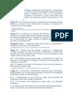 Artigo 71
