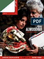 cahiers 21.pdf