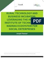 RTBI Study- Final Version May 2014
