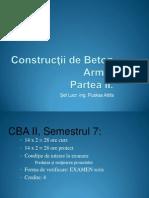 CBAII_C01