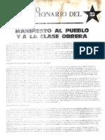 48 Manifiesto Erp