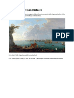 La Bretagne Et Son Histoire