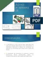 Aula 02 - IPSM - Introdução
