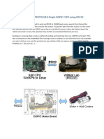 LOW_LEVEL_PROTOCOLE_RS232_DSPIC33EP.pdf