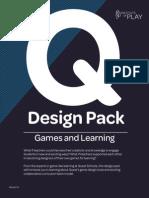 iop qdesignpack gamesandlearning 1 0