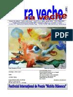 Vatra Veche 4, 2014, BT