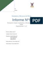 1°-Completo- Informe Geodesia y Mensura de Minas.docx