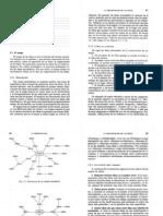 1. Mapa de Ideas y Esquema Jerárquico