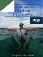 Fugitivo_Irreverente