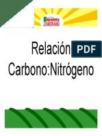 Relacion CN(1)