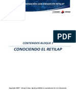 CONTENIDOS_BLOQUE_1.pdf