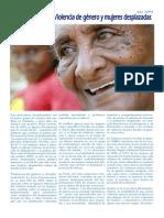 DESPLAZAMIENTO GÉNERO.pdf