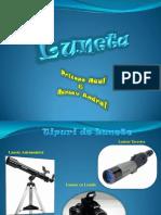 Luneta (1)